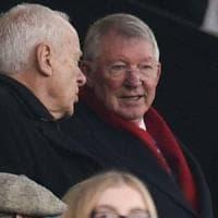 Inghilterra, il ritorno di Sir Alex Ferguson. Discorso al Manchester rinato con Solskjaer