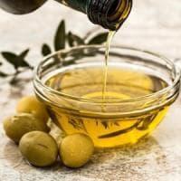 Fegato grasso, possibile cura dall'olio d'oliva