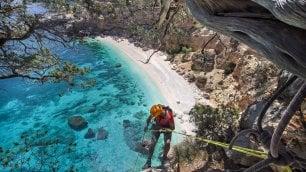 Sardegna in 20   fotostorie