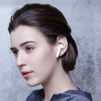 Xiaomi sfida Apple, ecco i nuovi AirDots Pro: gli auricolari wireless low cost