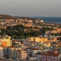 Sardegna: crescono le diagnosi di tumore e lo screening è ancora poco conosciuto
