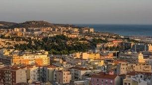 Sardegna, lo screening è ancora poco conosciuto