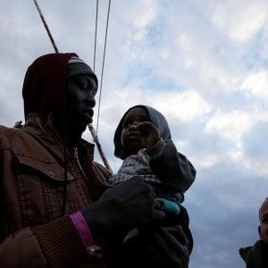 """Migranti, scontro nel governo su Sea Watch e Sea Eye. Conte a Salvini: """"No agli sbarchi? Mando un aereo a prenderli"""""""