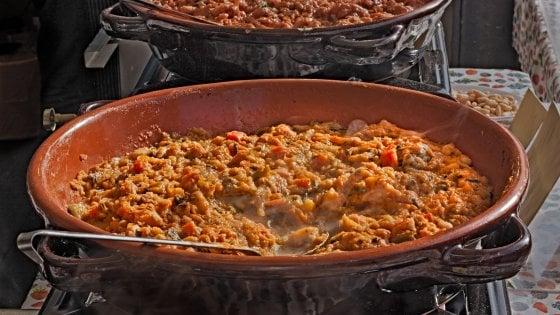 La Toscana nel piatto: 10 trattorie per scoprire la ribollita (e non solo)