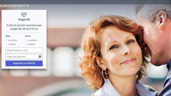 Senior Single siti di incontri online Vai papà dating template del sito