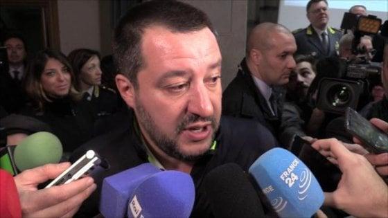 Dl Sicurezza: anche la Basilicata ricorre alla Consulta