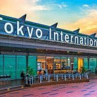 Giappone. Arriva la tassa in uscita. Mille yen per chi lascia l'arcipelago
