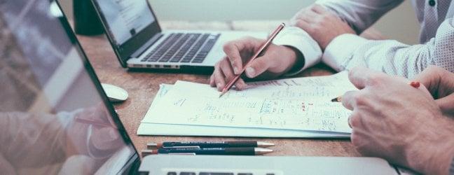 Open innovation, il vero freno è la cultura aziendale: troppe avversità al rischio
