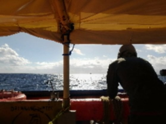 Migranti Sea Watch anche in Italia, accordo europeo raggiunto con Malta