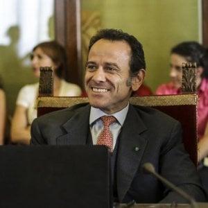 Marcello Minenna