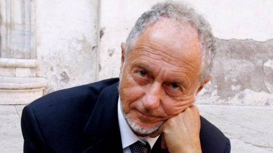 """Vella: """"Fernando Aiuti fu il primo medico attivista in Italia"""""""