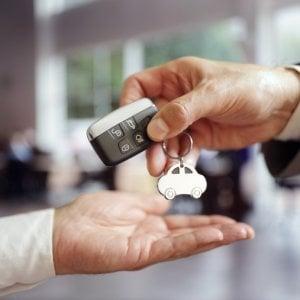 Finanziarie auto multate: parte la lunga battaglia per i risarcimenti ai consumatori