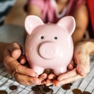 Reddito di cittadinanza: aumenta il rischio delle false separazioni
