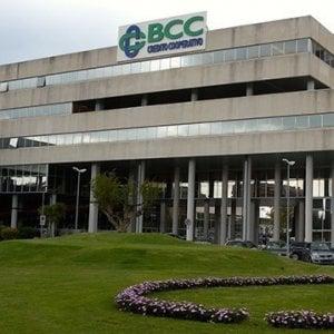 Credito cooperativo, contratto rinnovato e aumento da 85 euro