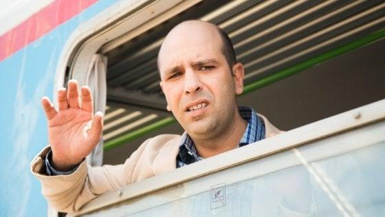 """Checco Zalone: """"Io superospite al Festival? Non posso, sarò in Kenya per girare un film"""""""