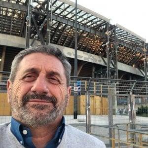 Treviso, azienda cerca trenta operai ma si candidano solo in sette