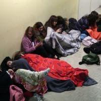 Scuole al freddo, con le basse temperature torna l'emergenza da Bologna a Palermo