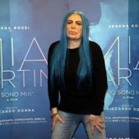 Loredana Bertè su Mia Martini: