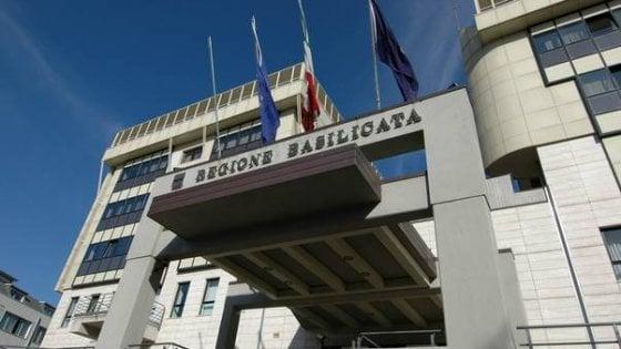 Elezioni in Basilicata si terranno a marzo: il tar boccia l'election day con le Europee