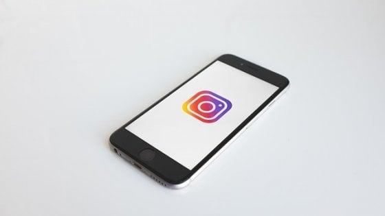 Instagram, ora puoi pubblicare la stessa foto su più account