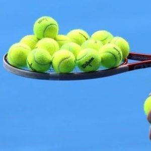 Tennis, match truccati: 15 arrestati in Spagna tra cui Fornell