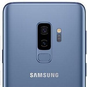 Samsung, l'S10 sarà svelato il 20 febbraio