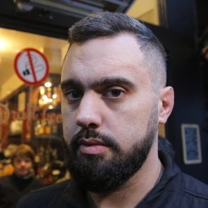 I gilet gialli gelano il governo italiano, Drouet paragona Salvini a Mussolini