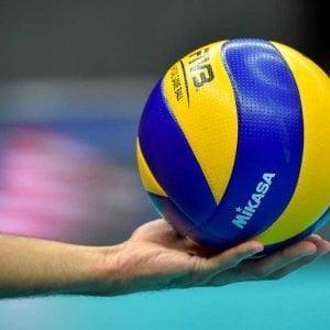 Pallavolo+, il volley per tutti che punta a Special Olympics