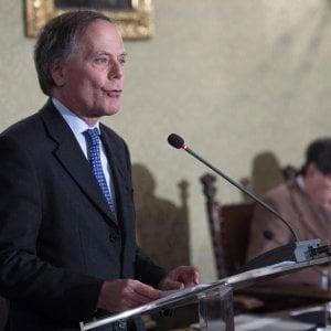 "Moavero: ""Valutiamo riapertura ambasciata italiana in Siria"""