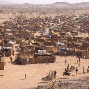 Sudan, Darfur: una guerra a bassa intensità ma con 700 mila persone abbandonate a loro stesse
