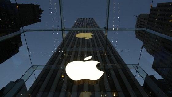 """""""Apple lancerà tre nuovi modelli di iPhone in autunno"""""""