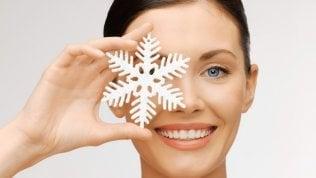 Freddo inverno: istruzioni per l'uso contro influenza e malanni invernali