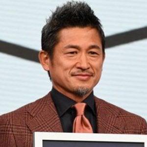 Giappone, eterno Miura: rinnovo con lo Yokohama a 52 anni