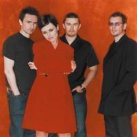 Un anno dopo la morte di Dolores O'Riordan il nuovo album dei Cranberries