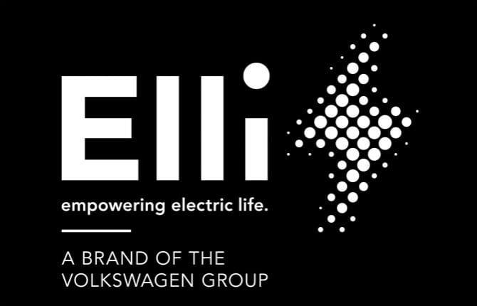 Arriva Elli, l'energia firmata Volkswagen