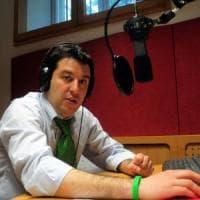 """Aiuti pubblici a Radio Padania, il Pd attacca: """"Intanto tagliano i fondi all'editoria""""...."""