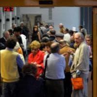 Pa, burocrazia da incubo. Solo la Grecia peggio di noi in Europa
