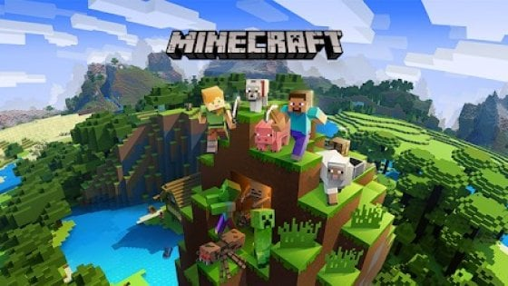 Minecraft arriva al cinema: Peter Sollett dirigerà il film di Warner Bros.