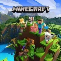 Minecraft arriva al cinema: Peter Sollett dirigerà il film di Warner Bros.