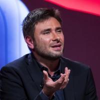 """M5S, Di Battista: """"Non sarò ministro né candidato alle europee"""". Ma apre: """"Io prossimo..."""