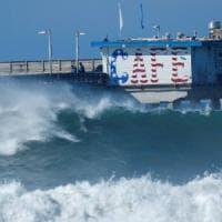 Gli oceani si riscaldano sempre più velocemente
