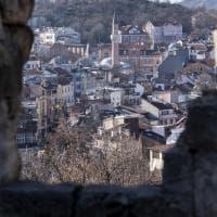 Plovdiv, scene dall'altra capitale europea della cultura