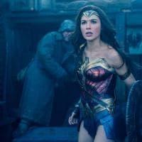 Gal Gadot, Megan Fox e le altre: le donne protagoniste sul grande schermo