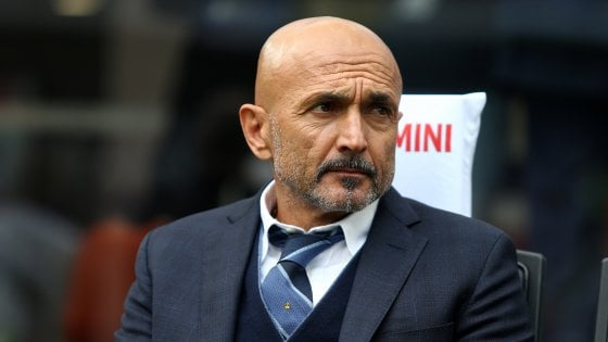 L'Inter gioca a tennis con il Benevento, finisce 6-2