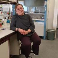 Pavia, genetista va in pensione e lascia 250mila euro ai ricercatori dell'università