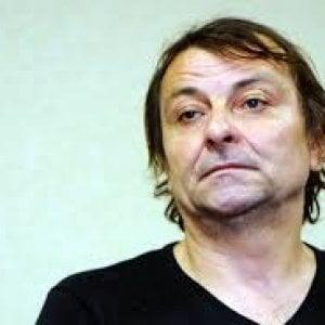 Cesare Battisti catturato in Bolivia: già firmato il decreto di estradizione