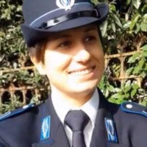 Morta l'agente Sissy Trovato Mazza, le spararono due anni fa in un ascensore