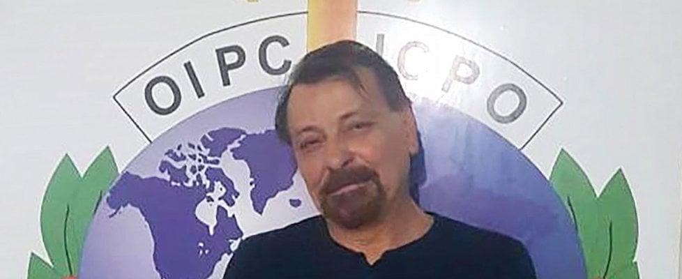 Cesare Battisti catturato in Bolivia, già in volo per l'Italia