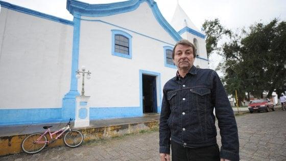 Cesare Battisti, come si è arrivati alla cattura in Bolivia