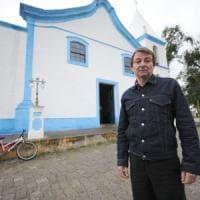 Arresto di Battisti, come si è arrivati alla cattura in Bolivia